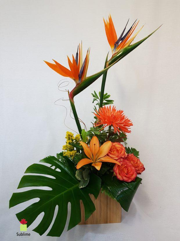 the amazing arrangement subexo001 office arrangements25 office
