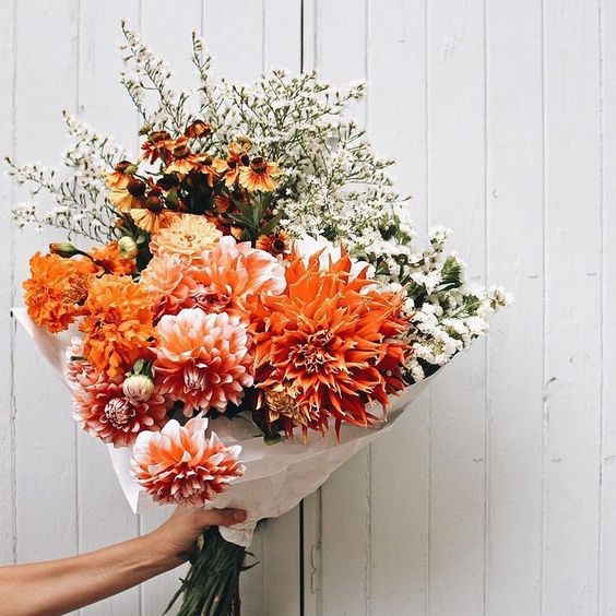 fleurs automne bouquet2
