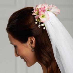 Accessoires pour Mariage